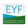 Funding and grants Council of Europe EYF