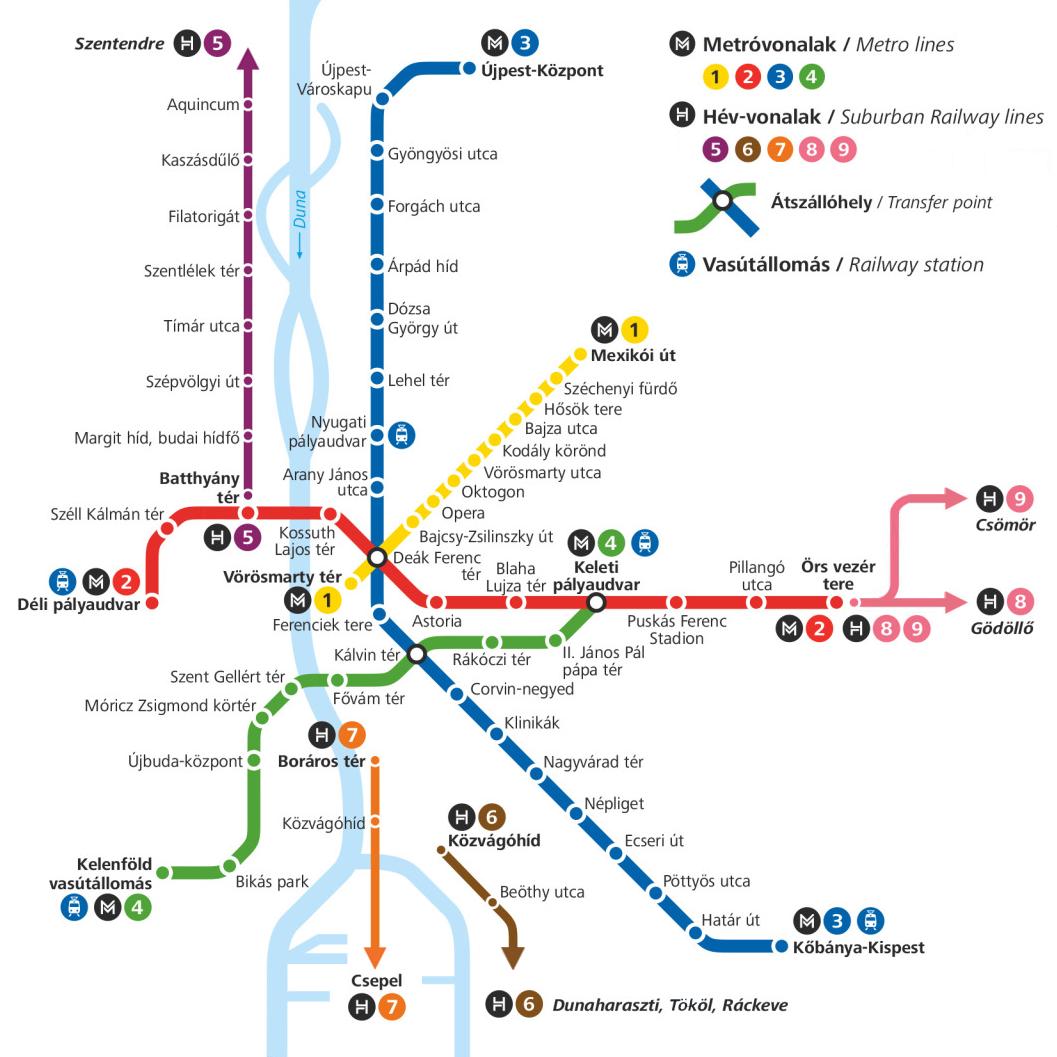 budapest térkép stadionok How to get to Creative Space?   Veled vagyunk teljesek! budapest térkép stadionok