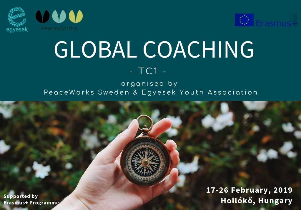 Global Coaching TC1