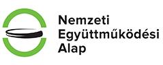 Nemzeti Együttműködési Alap