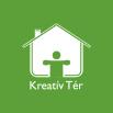 Kreatív tér